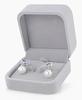 7*7*4 earrings box