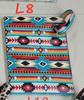 L8 Aztec