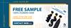 send inquiry get free sample kit