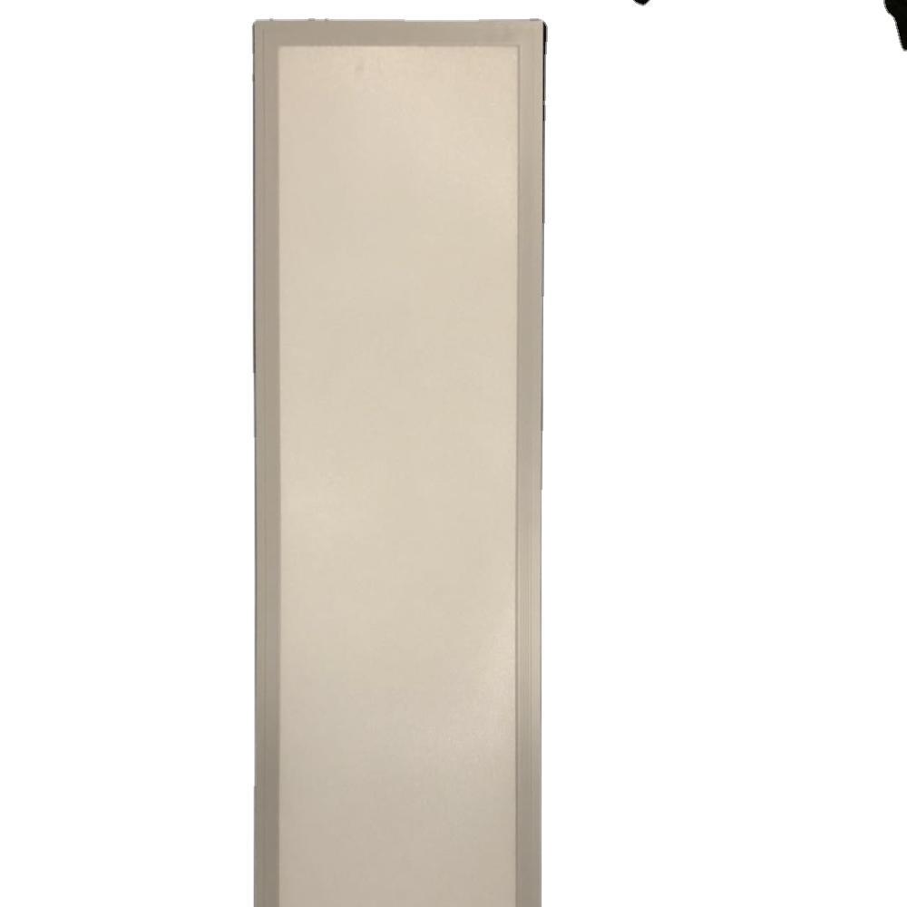 300*1200 36w super quality office ceiling light led backlit panel light