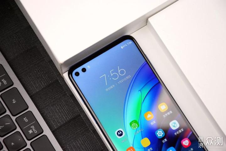 Original Moto edge s 8G 128G 5G SmartPhone 6.7'' 90Hz Screen SN870 5000mAh Battery 64MP Main Camera NFC LPDDR5 UFS