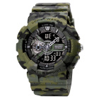 Digital Watch Skmei 1688 Wristwatch Oem Manufacturer Multi-function Sports Digital Watch