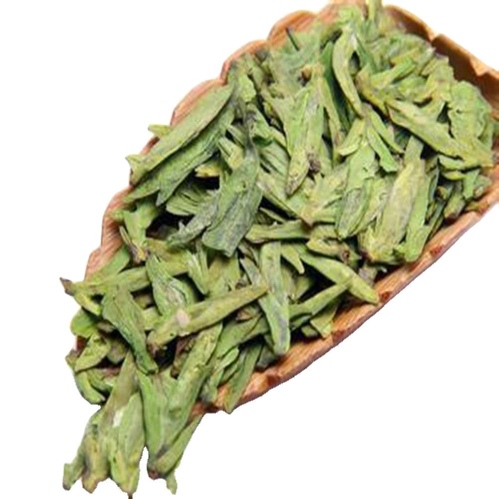 Low Price Longjing Original Green Tea From China - 4uTea | 4uTea.com