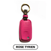Rose Tyrien-CS0771312