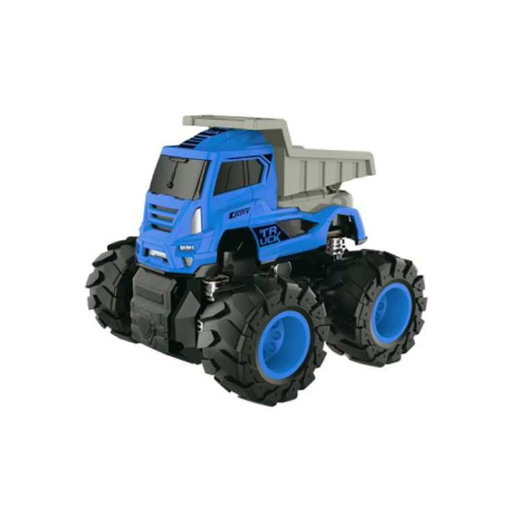 Hot selling alloy cheap other toy diecast toy vehicles inertial vehicle toy