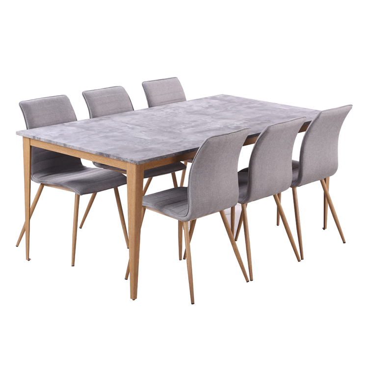 Free Sample Wooden Chairs Stone 8 Ceramic Modern Square Expandable 12 Seater Italian Dining Table