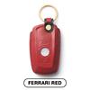 Ferrary Red-B Style