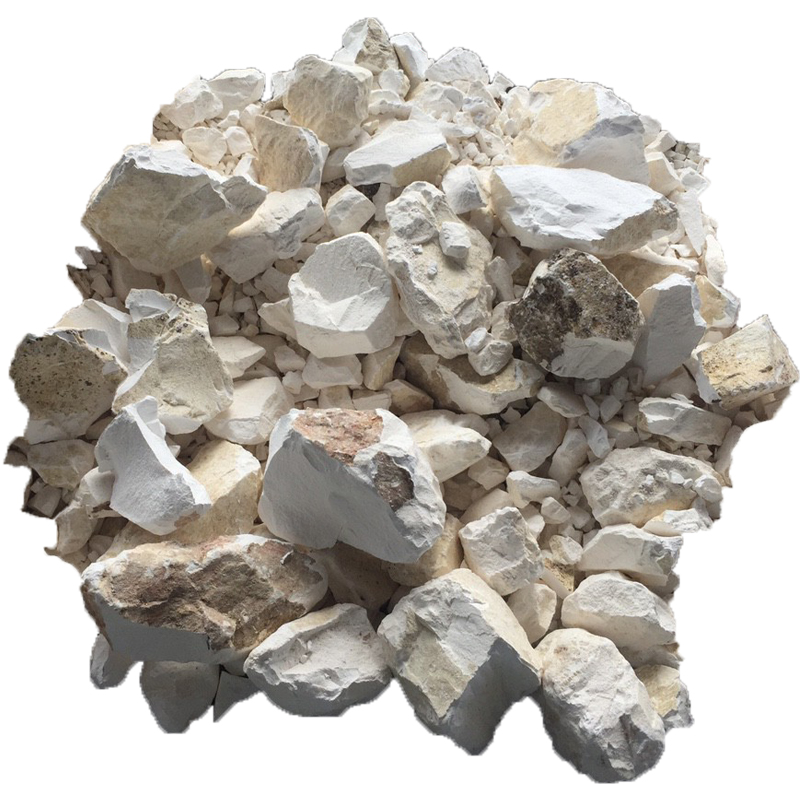Wholesale Dolomite Burnt White Color Powder Origin in Viet Nam High Purity for exporting