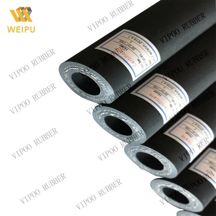 Шланг для перистальтического насоса, резиновая труба высокого давления, сделано в Китае, хорошего качества