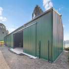 Steel Shed Industrial Shed Australian Standard Steel Structure Industrial Shed Designs