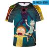 RM t shirt-21