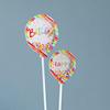 Ballons-5