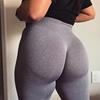 B-grigio
