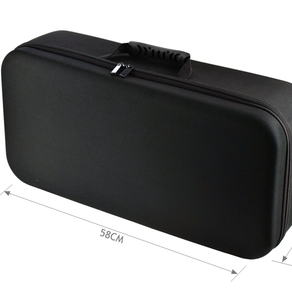 Q New V60 Coffee travel bag Gift Set Accessories Kitchen v60 coffee kettle