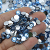 D09#lt.sapphire