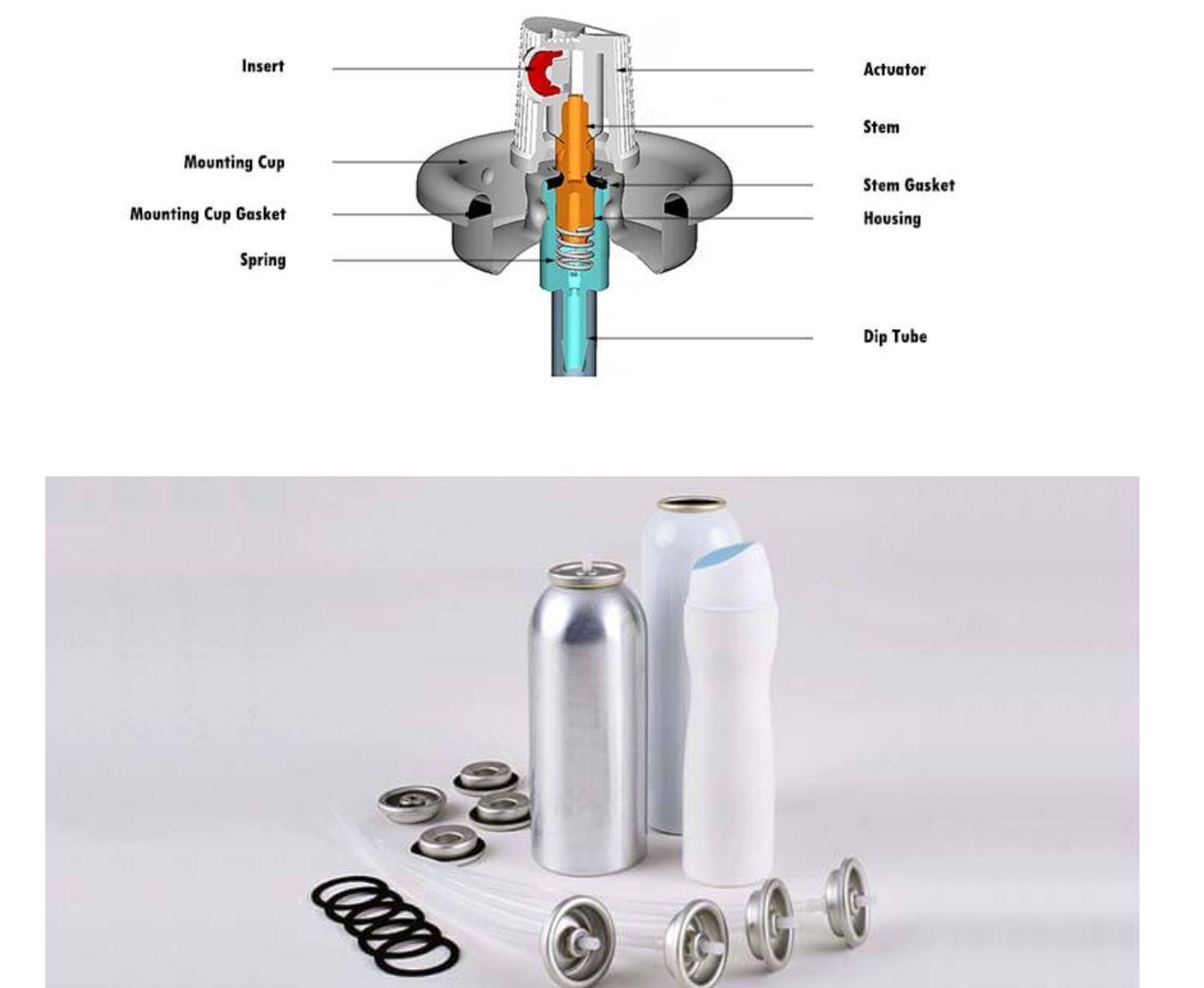 Aluminium Can valve-1.JPG