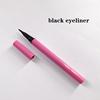 Đen eyeliner20
