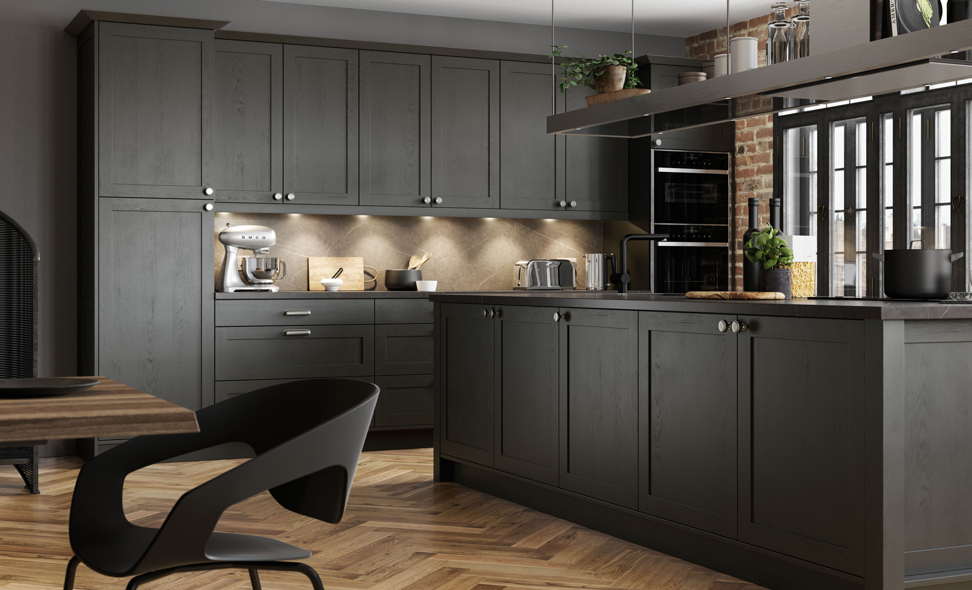 2021 Dorene French Country Style Multi Function Knock Down Black Unpainted Curved Rounded Retro Oak Solid Wood Kitchens Cabinets Buy Kitchen Cabinets Solid Wood French Kitchen Cabinets Wood Kitchen Cabinets Product On Alibaba Com
