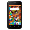 4 inch 4G android phone