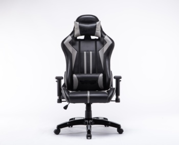Henglin 2021 Gaming Chair Modern Design Basic Swivel Computer Game Chairs PU Cougar Heavy Duty Gaming Chair