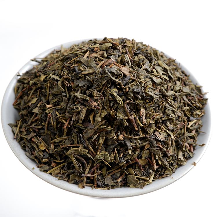9369 Chinese Good Healthy Chunmee Green Tea - 4uTea | 4uTea.com