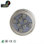 28mm Fairground Lights IP65 Outdoor Lighting 28mm 12 PCS SMD 3528 Fairground Ferris Whee Light