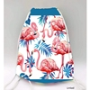 Beach towel bag (30)