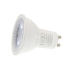 Gu10 Led Led Gu10 Led Spotlight Indoor Dimmable Gu10 Led Bulb Mini Spot Light Spotlights Lamps Prices In China For Home Housing Least Wholesale