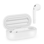 Blutooth Wireless Earphones Price New Hot Sale Blutooth Wireless Headphone Matte Texture Blutooth Headphone Earphone Semi-in-ear Boat Blutooth Headphones