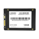 Hard Disk Lifetime Warranty 120GB 240GB 480GB SSDs 2.5 Inch SATA3 Hard Drive Hard Disk For Laptop Desktop Solid State Drive SSD