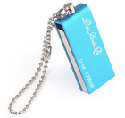 Personalized mini usb flash 128 gb with high quality