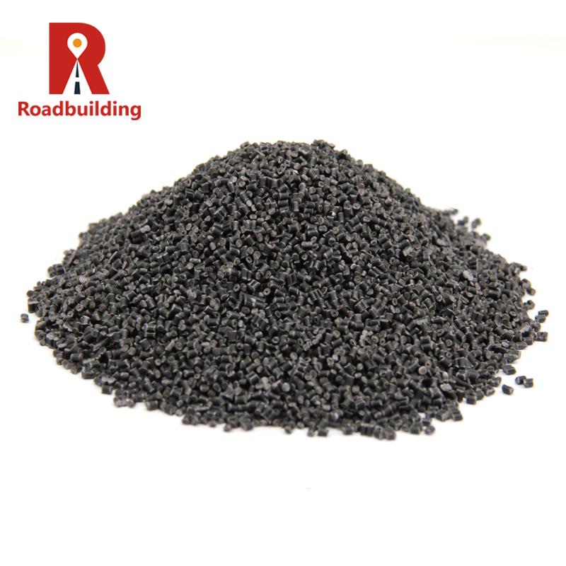 Полипропиленовое волокно штапельное для бетона & пластиковый усиленный & Автозапчастей из базальтоволокна повышенной прочности PP-BF30