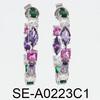 SE-A0223C1
