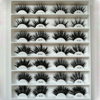 $0.99/pair TA lashes 25mm