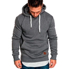 OEM wholesale Custom Sports Fashion Hoodies Men Sweatshirts Hoodies