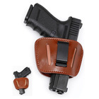 Holster Universal Tactical Pistol Concealment Gun Holster For Glock