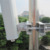 manufacturer Modem UHF 5ghz WiFi 16dBi 120 degree Dual Polarized MIMO Sector Antenna high gain