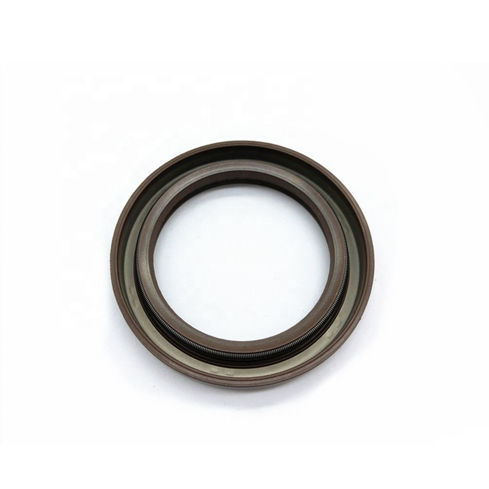 Auto National Oil Seal for OEM 90311-35040 For Japanese cars