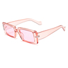 49.16065 Clear Pink-Pink