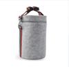 cloth bag 3