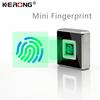 Silver(Fingerprint)&(Bluetooth-available customized
