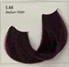 5.66 Medium Violet