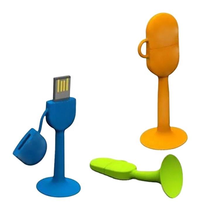 Customized logo printing OEM Wristband usb flash drive 16GB bracelet pendrive wholesale keychain gadgets - USBSKY | USBSKY.NET