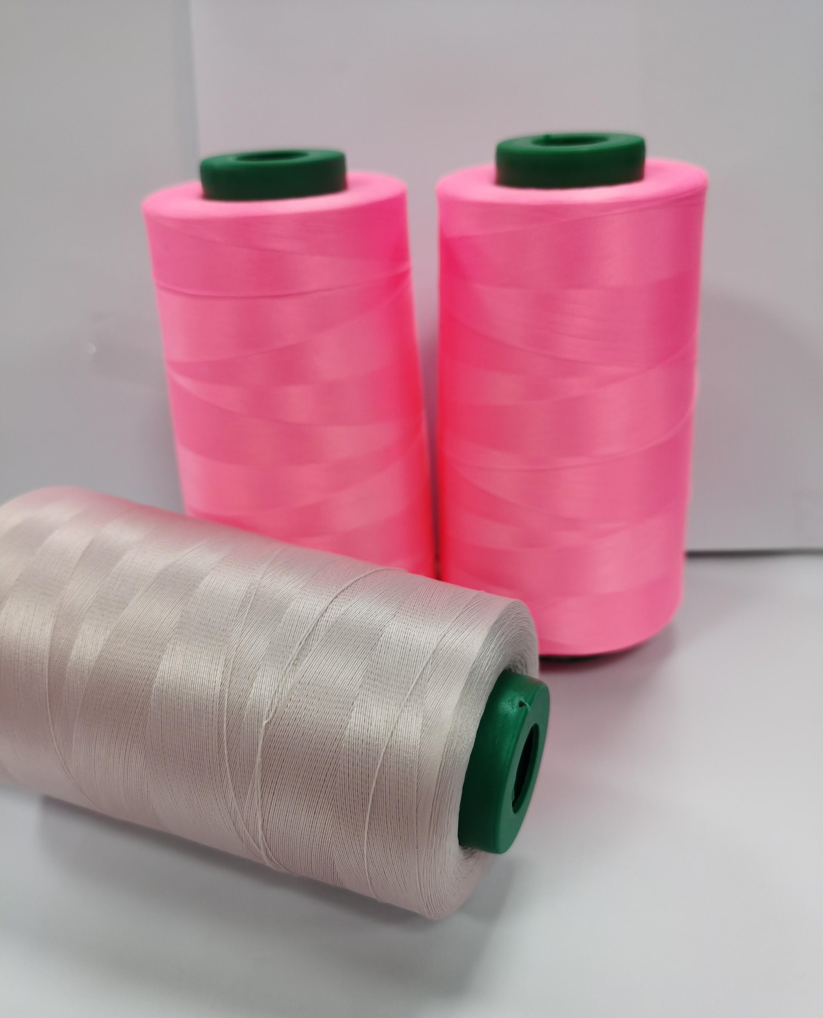 Premium Quality Dyed Polyester Dty Multi Filament Yarn With Low Price