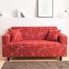 sofa cover 31