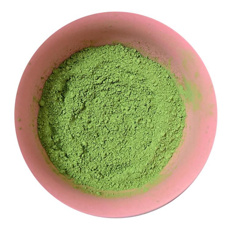 China manufacturer green tea powder buy matcha tea powder of the drink - 4uTea | 4uTea.com