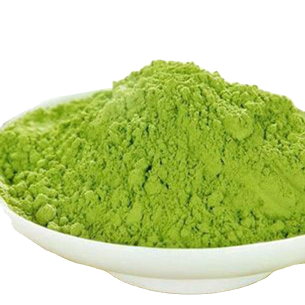 Specialty Health Matcha Green Tea Matcha Powder Tea - 4uTea | 4uTea.com