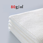 And Towel High Quality And Cheap Traveling Disposable Bath Towel In Bulk 20 Pieces