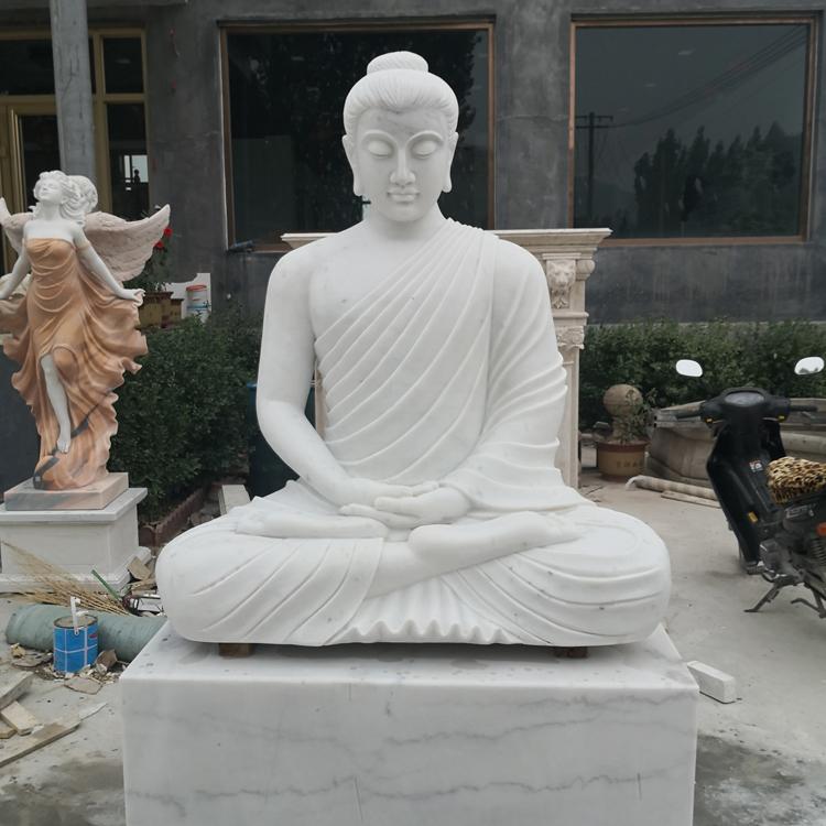 Granite Meditating Buddha Garden Statue Buy Granite Meditating Buddha Garden Statue Meditating Buddha Garden Statue Buddha Garden Statue Product On Alibaba Com
