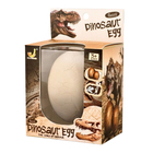 Eggs Egg Desktop Decorations Gifts Eggs Surprise Archaeological Fossil DIY Large Dinosaur Egg Toys